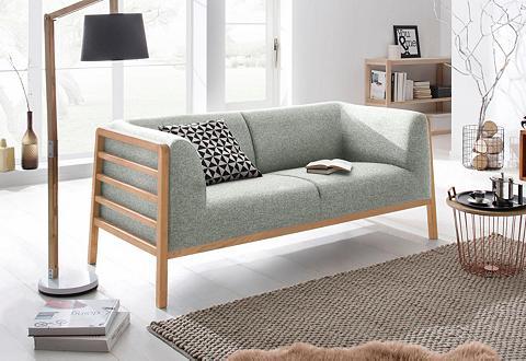 Dvivietė sofa »Jondal«