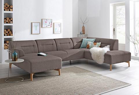 ANDAS Sofa »Kiruna«