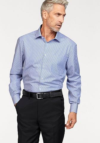 Dalykiniai marškiniai (Rinkinys 2 tlg....