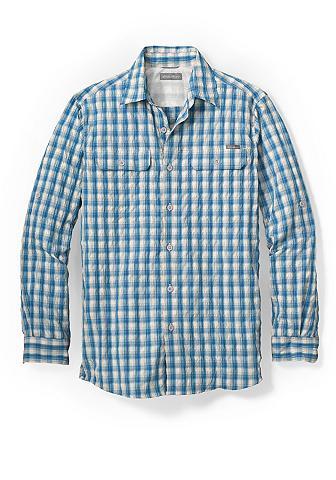 EDDIE BAUER Travex® marškiniai