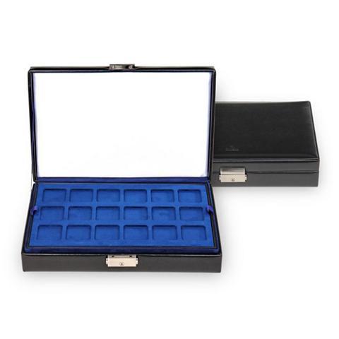 Monetų dėžutė dėl 54 Münzen