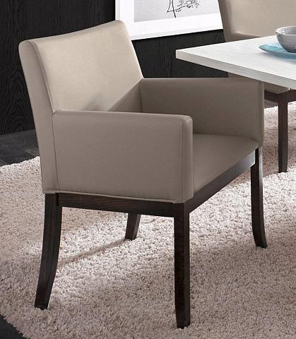 Kėdė (1 vienetai)
