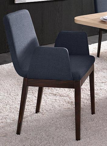 Kėdė (1 St