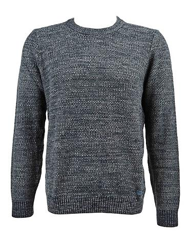 Pepe Džinsai megztinis »'FURRIER' megz...