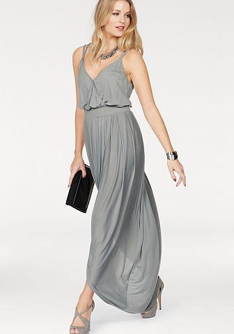 Suknelė »MYA«