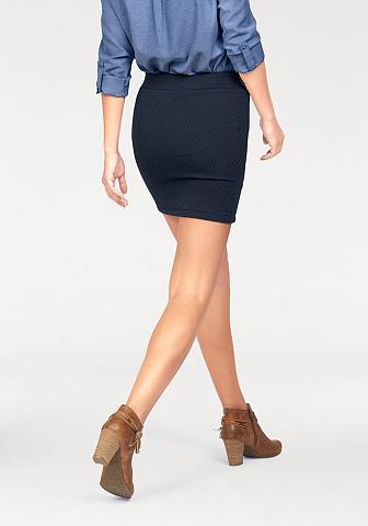 Mini ilgio sijonas
