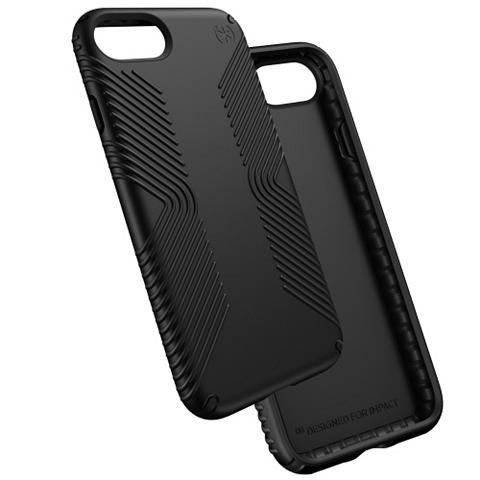 Hard Case »PRESIDIO GRIP i Phone (7) B...