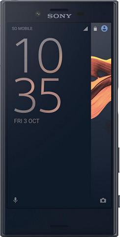 SONY Xperia X compact Išmanusis telefonas 1...