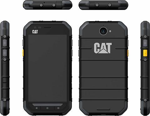 S30 Outdoor-Smartphone 1143 cm (45 Zol...
