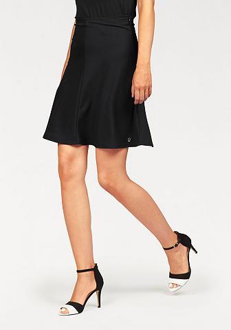 BRUNO BANANI A formos sijonas