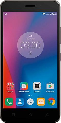 K6 Išmanusis telefonas 127 cm (5 Zoll)...