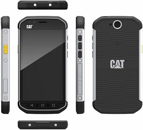 S40 Outdoor-Smartphone 119 cm (47 Zoll...