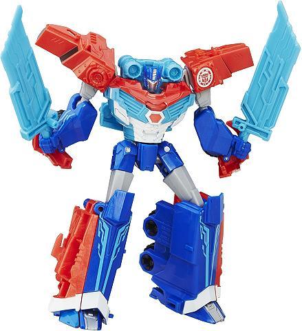 Spielfigur »Robots in Disguise Warrior...