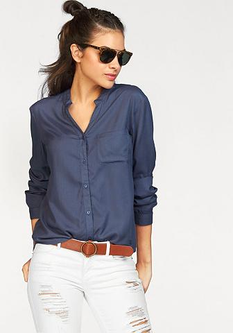 AJC Marškiniai