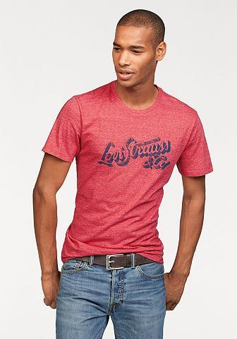 ® Marškinėliai