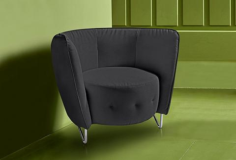 INOSIGN Fotelis