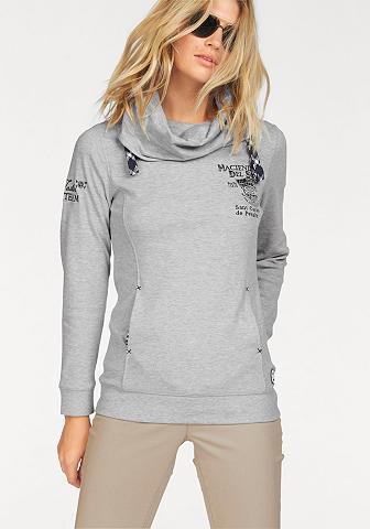 Tom Tailor Polo marškinėliai Team Spor...