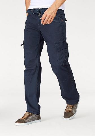 Kišeninės kelnės »BENITO« (Rinkinys su...