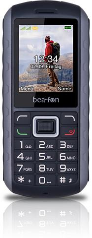 Mobilusis telefonas »AL550«