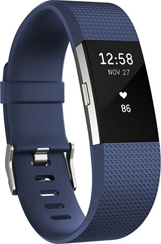 FITBIT Activity laikrodis »Charge 2 Large«