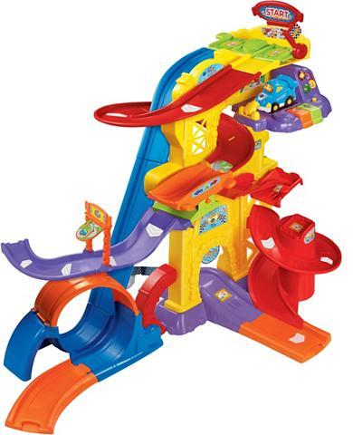 Žaislų rinkinys dėl Spielfahrzeuge »Tu...