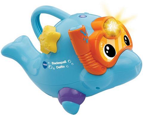 Vandens žaislas »Badespaß Delfin«