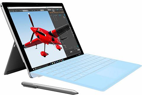 Surface Pro 4 CR3-00003 Tablet-PC ® Wi...