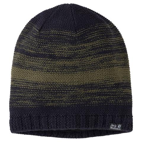 Megzta kepurė »COLORFLOAT KNIT CAP«