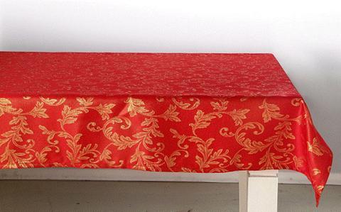 Lurex staltiesė