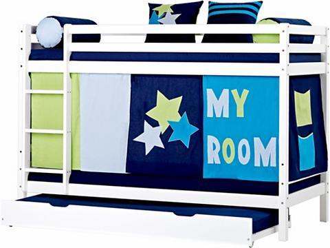 Dviaukštė lova »My Room«