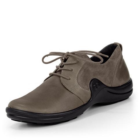 Maddy Suvarstomi batai