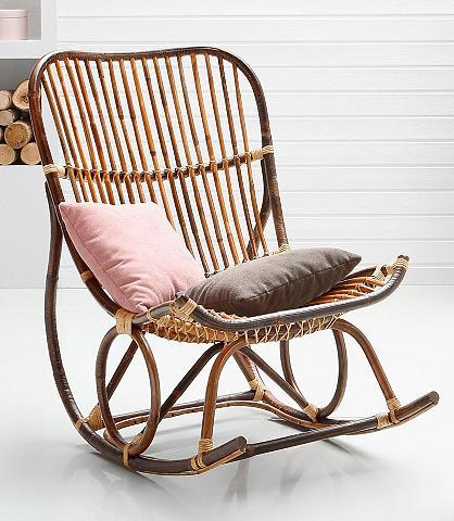 Supamas fotelis »Vintage«