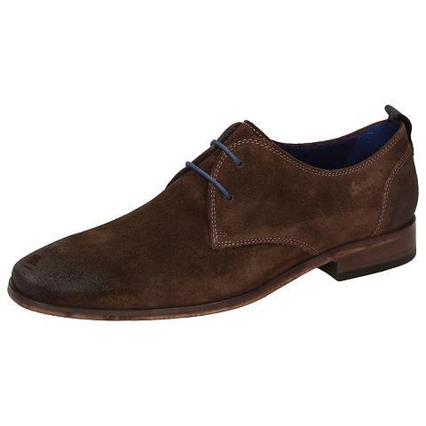 Suvarstomi batai »Emre«