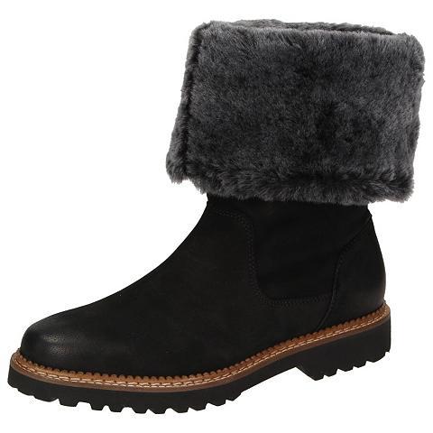 Ilgaauliai batai »Veronika-LF«