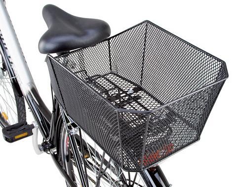 Prophete Krepšys dviračiui