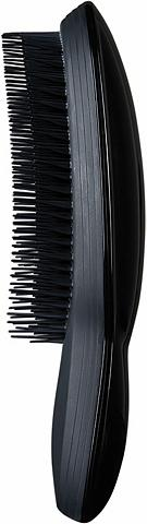 TANGLE TEEZER Haarentwirrbürste »The Ultimate« zum E...