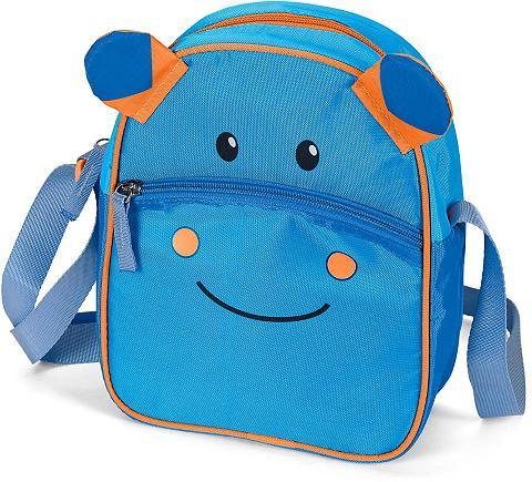 Vaikiškas krepšys »Norbert«