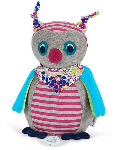 Muzikinis žaislas Pėlėdos figurėlė ca....