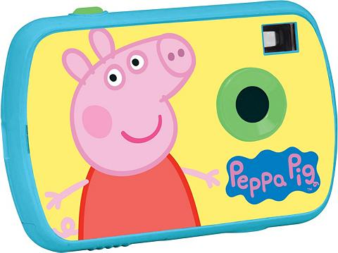 Fotoaparatas su Videofunktion