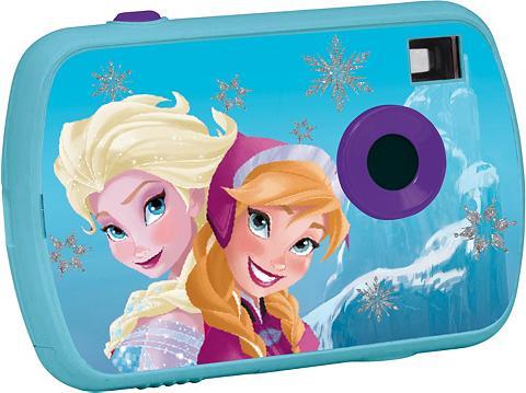 Fotoaparatas su Videofunktion »Disney ...