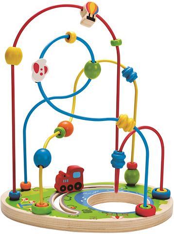 Lavinamasis žaislas »Ringelkunst«