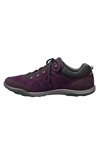 Moteriški odiniai suvarstomi batai