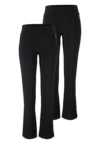Sportinės kelnės (arba kelnaitės) (Rin...