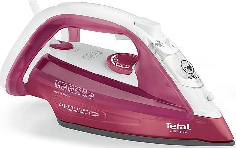 TEFAL Garinis lygintuvas FV4920 Ultragliss 2...