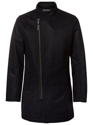 Regular fit- paltas