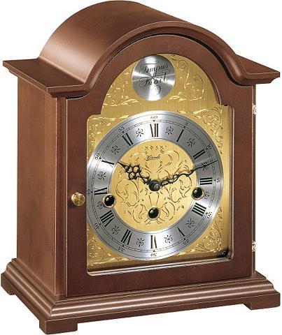 Stalo laikrodis »22511-030340«