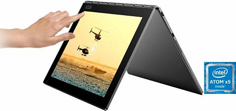 Yoga Book YB1-X90F Android Convertible...