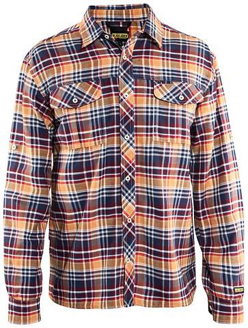 BLAKLADER Marškiniai »3299«
