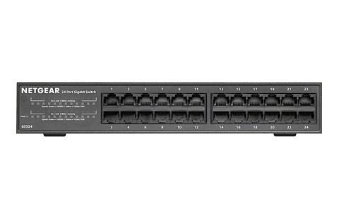 24-Port-Gigabit-Ethernet-Unmanaged-Swi...