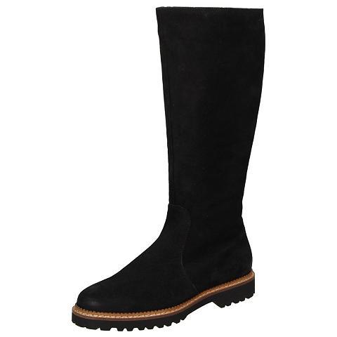 Ilgaauliai batai »Verity-WF«
